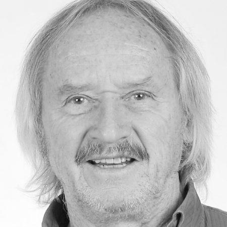 Bernd Erfurth