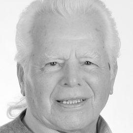 Joachim Palmtag