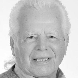 Joachim Palmtag (†)