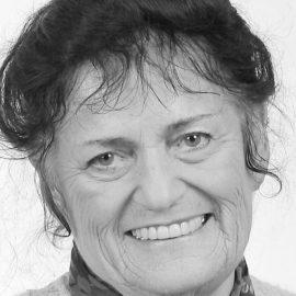 Marianne Papenfuß