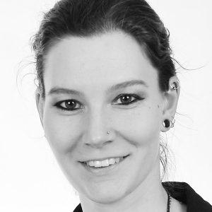 Michaela Kübler